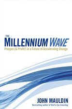 The Millennium Wave