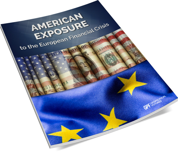 American Exposure to the European Financial Crisis