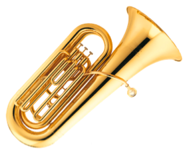 Description: :tuba.png