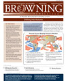 Browning Newsletter
