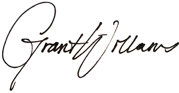 GrantWilliams_Signature12.psd